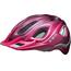 KED Certus Pro Helmet Pink Glossy Matt